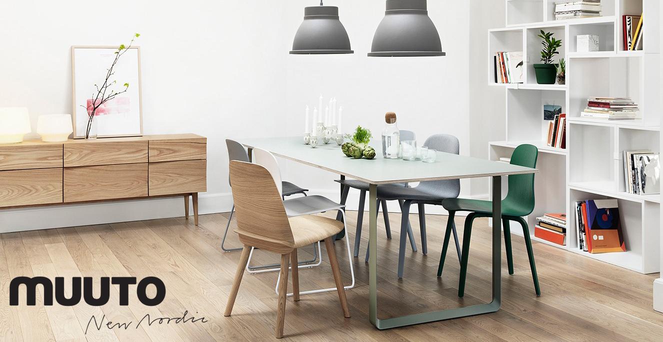 dining-chairs-muuto.jpg