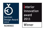 house-awards.jpg
