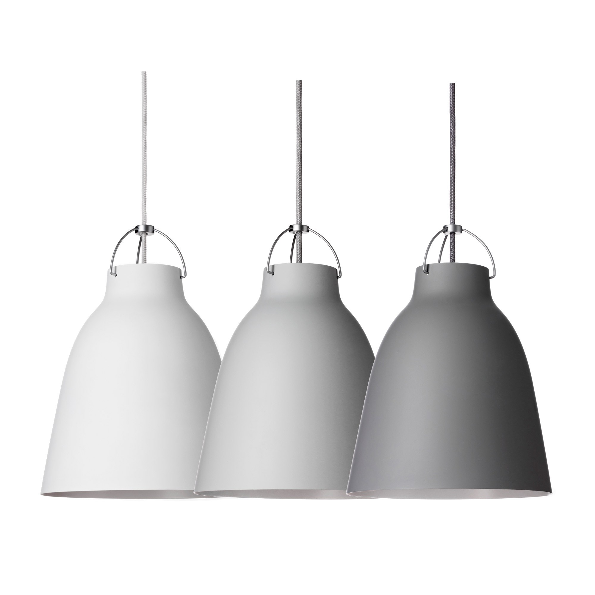 New Lighting Ranges Added To Papillon Papillon Interiors