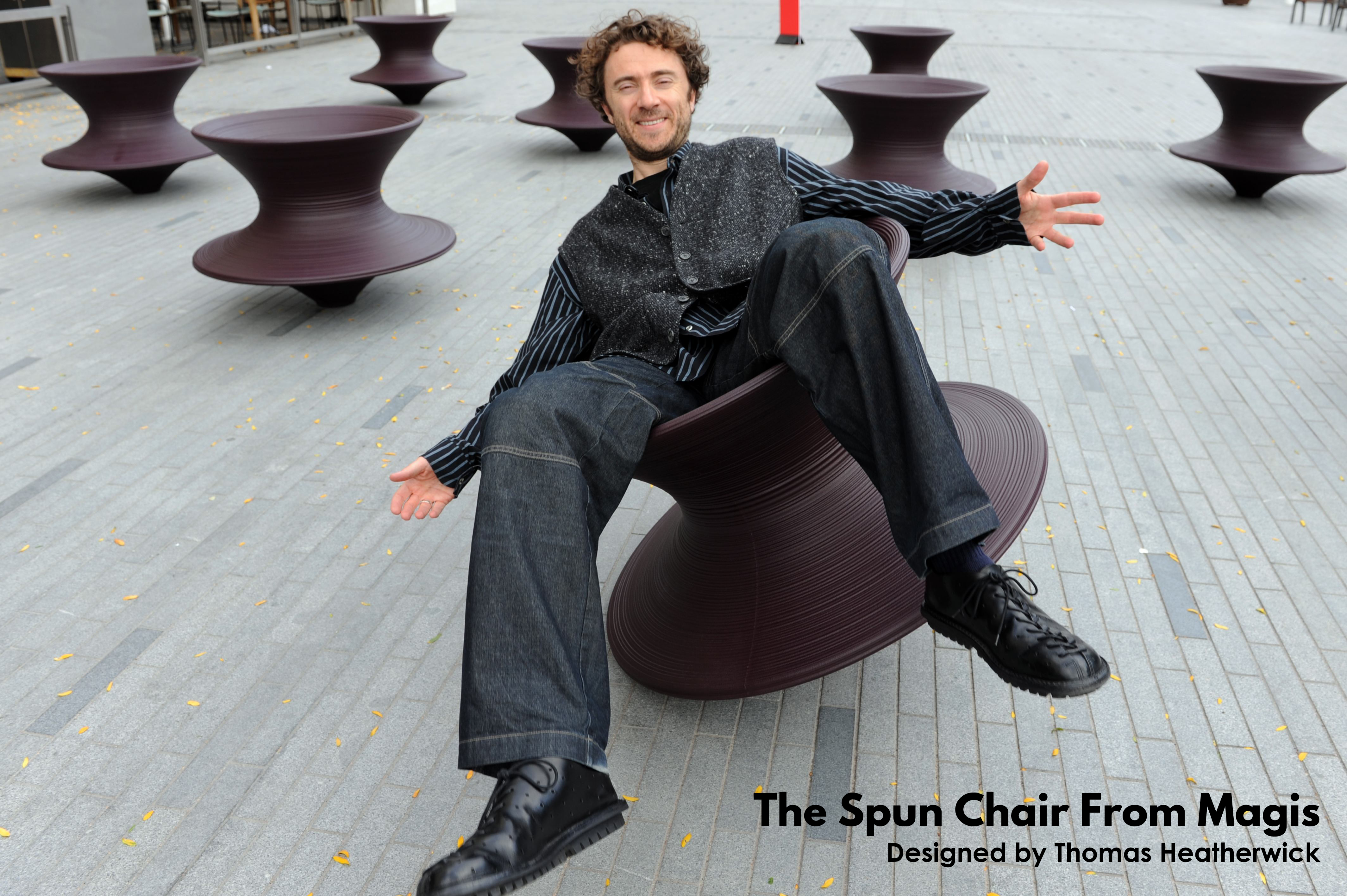 10560589 in addition Bjork Collection as well Hollywood Regency Rev ed additionally Design House Stockholm Store At Selfridges London likewise Bathroom For Elderly. on spin chairs