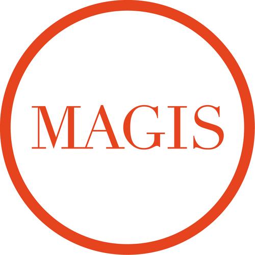 Magis our favourites papillon interiors for Magis bottle