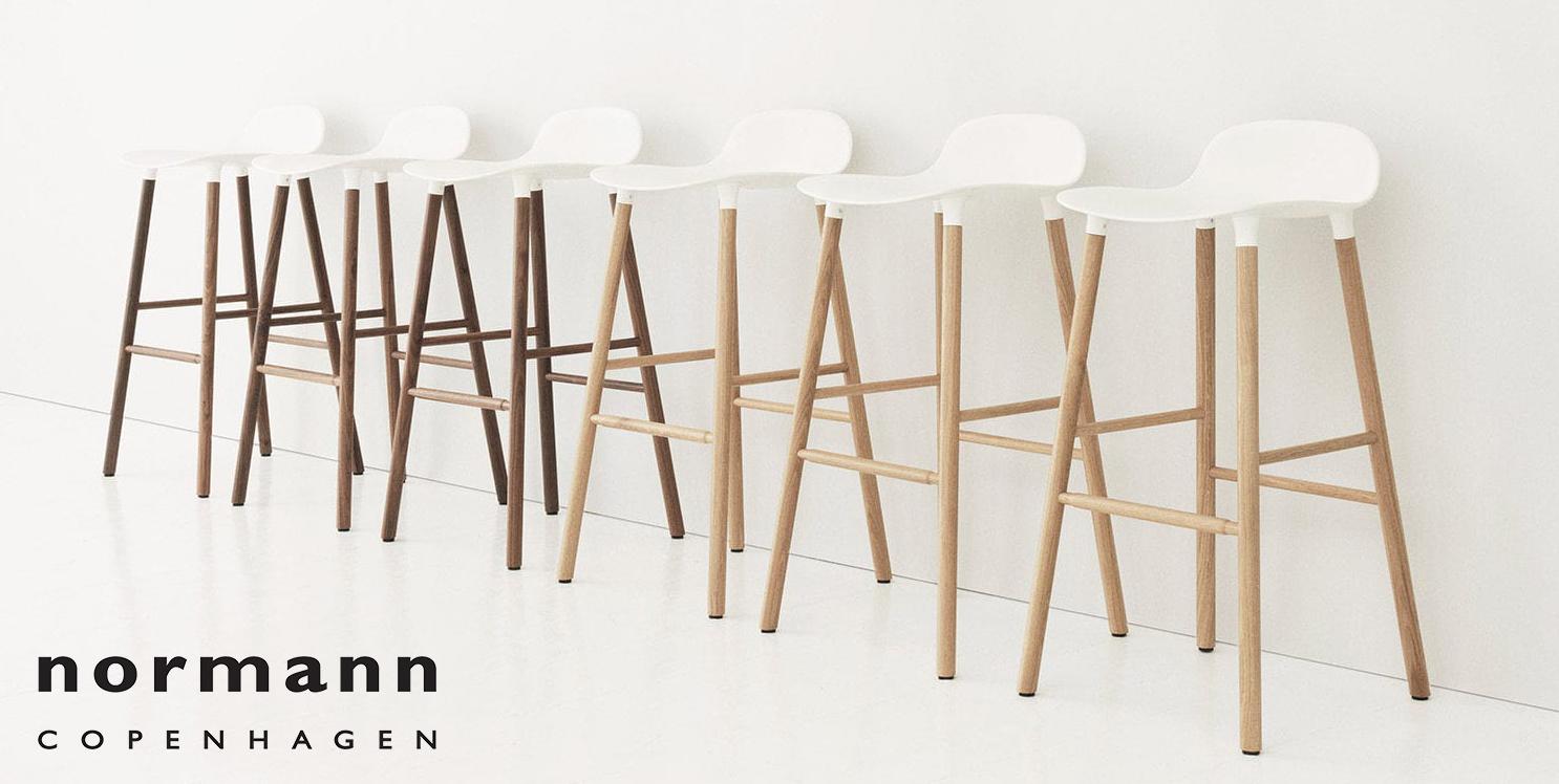 stools-normann-copenhagen.jpg
