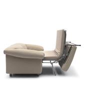 Campeggi Hay Sofa Bed
