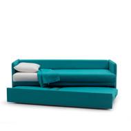 Campeggi Olo Sofa Bed