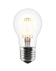 Vita Idea LED Filament Light Bulb