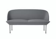 Muuto Oslo 2 Seater Sofa