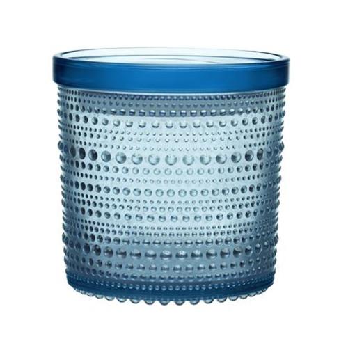 IIttala Kastehelmi Jar- Light Blue