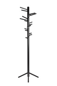 Artek 160 Clothes Tree