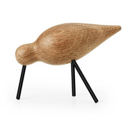 Normann Copenhagen Shorebird Medium
