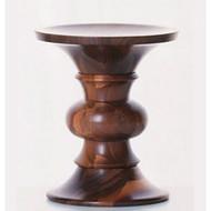 Vitra Eames Stools Model B