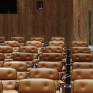 Vitra Lobby Chair ES 105