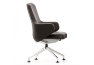 Vitra Grand Conference Lowback