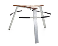 Extremis Abachus Table