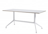 Hay About a Table/AAT10
