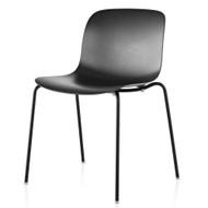 Magis Troy Chair 4 Leg