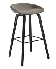 HAY About A Stool AAS 33