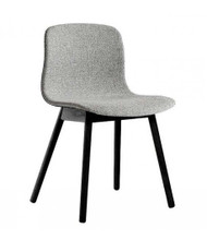 HAY About A Chair AAC 13 Upholstered