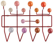 vitra-eames-hang-it-all-new-edition-red