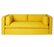 HAY Hackney 2 Seater Sofa