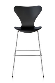 Fritz Hansen Series 7 Stool
