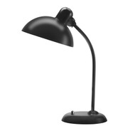 Fritz Hansen Kaiser Idell Table Lamp - Tiltable