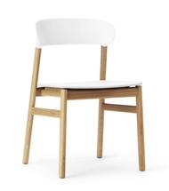 Normann Copenhagen Herit Chair - Oak