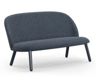 CLEARANCE Normann Copenhagen Ace Sofa