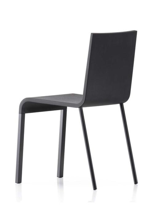 Vitra 03 Chair by Maarten Van Severen – Vitra 03 Chair