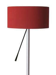 Belux DIOGENES lighting range