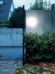 Belux O-LITE lighting range