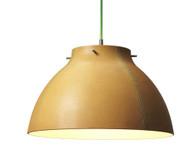 Corium Pendant Light by &tradition