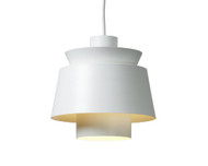 &Tradition Utzon Pendant in White