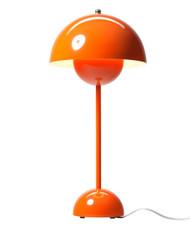 &Tradition Flowerpot Table Lamp VP3