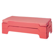 Muller Stackable Bed For Children (Stapelliege)