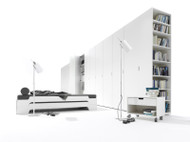 Muller Modular and expandable range