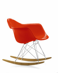 vitra-eames-rar-rocking-chair-poppy-red