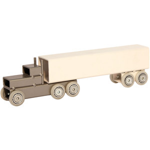 The US Truck Archetoy