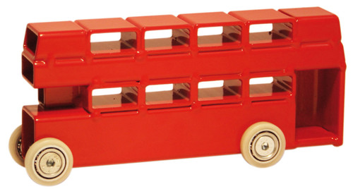 The London Bus Archetoy from Magis