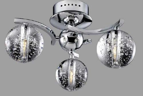 Avivo lighting bubbles range aloadofball Images