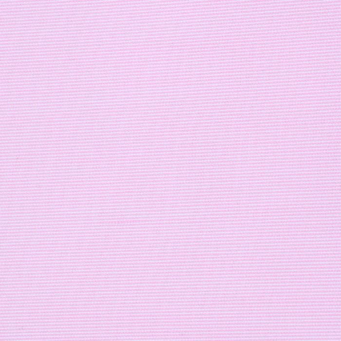 02-pink.jpg
