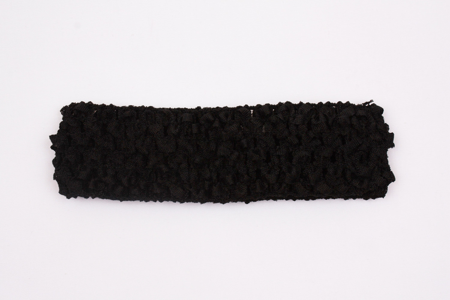 black-narrow-crochet-headband.jpg