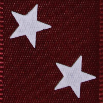 burgundy-stars.jpg