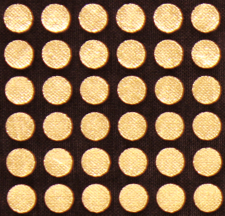 g203-black-with-gold-dots.jpg