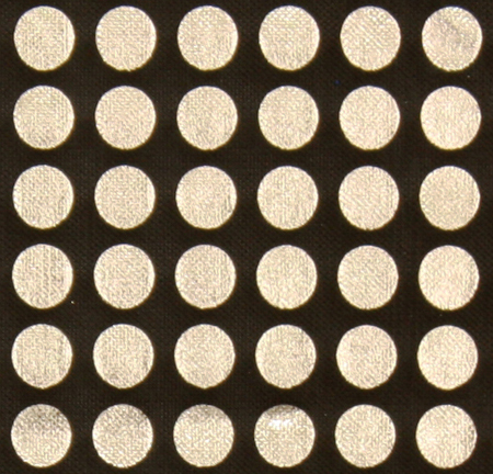 g204-black-with-silver-dots.jpg