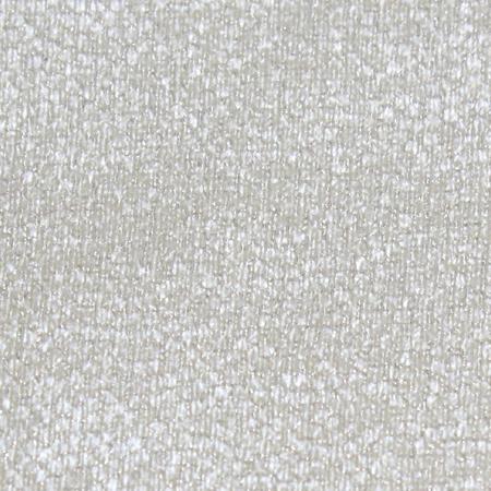 g315-white-mystic.jpg
