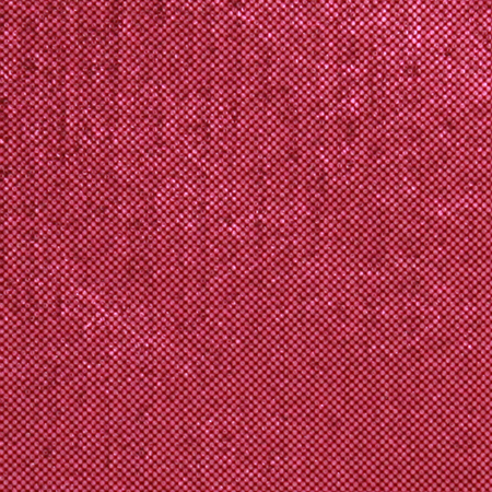 g336-fuchsia-sheen.jpg