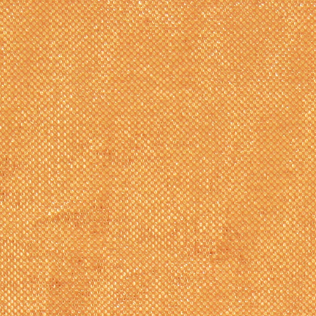 g338-orange-sheen.jpg