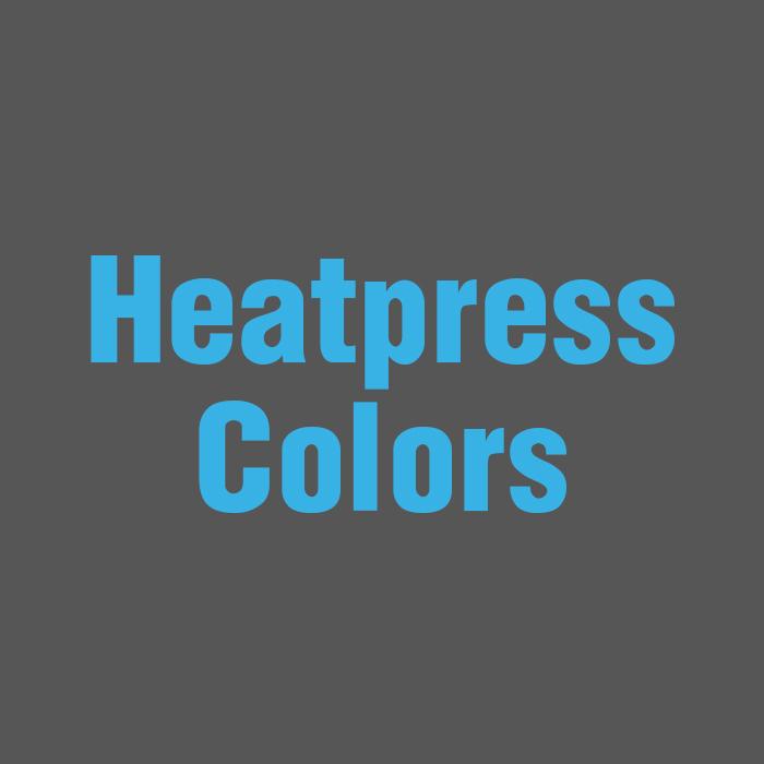 heatpress.jpg