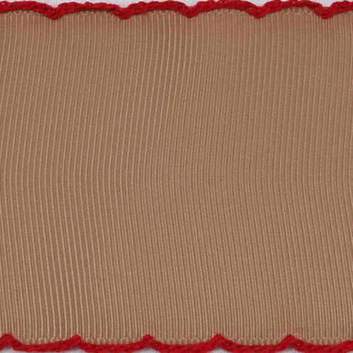 khaki-red.jpg