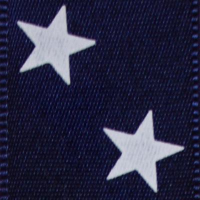 navy-stars.jpg